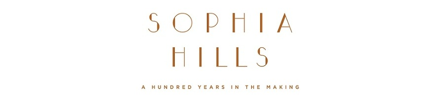 Sophia Hills | Welcome to Sophia Hills Website