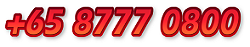 Sophia Hills Hotline