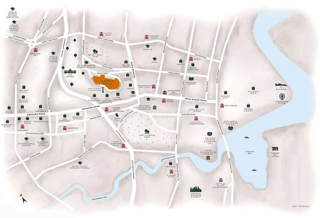 map-P100