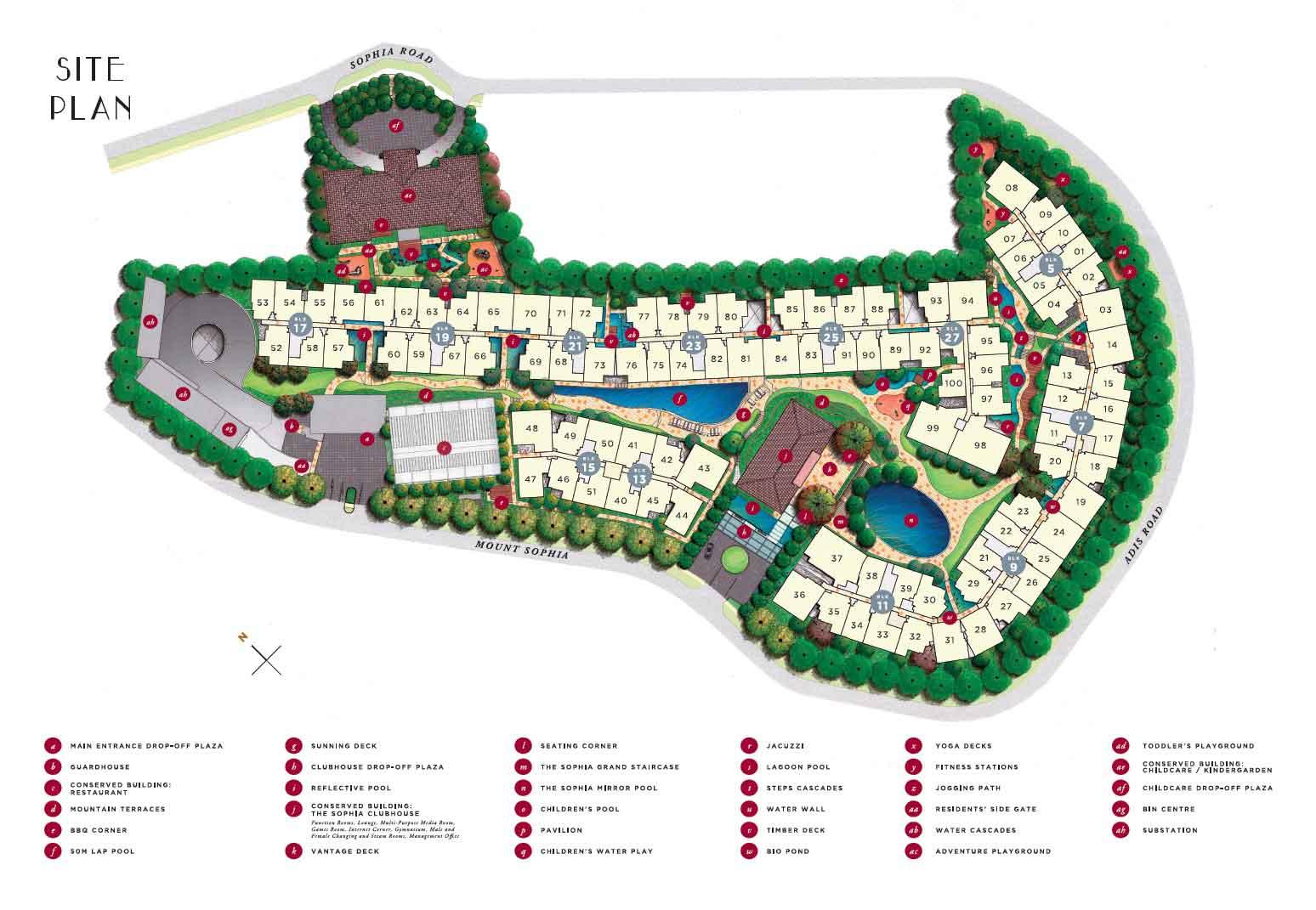 sophia-hills-siteplan1